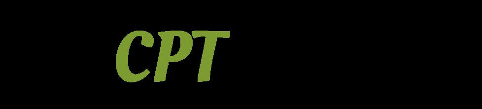 cpt14-logo